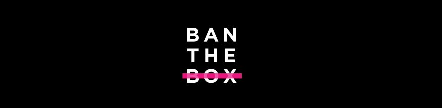 Ban the box header, helping people with criminal convictions to get jobs